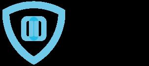 Logo des Informationsportals Deine Daten. Deine Rechte.